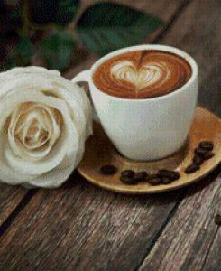Кофе для любимого фото и картинки 028