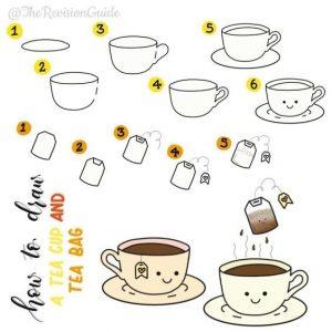 Кофе картинки для лд   скачать бесплатно 026
