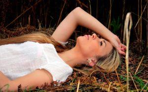 Красивые девушки блондинки картинки на рабочий стол (3)