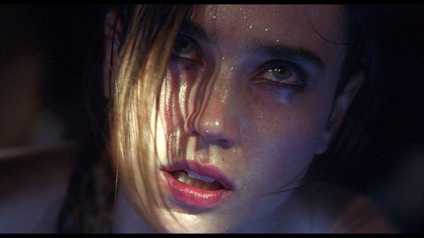 Красивые девушки на стим аву   подборка 007