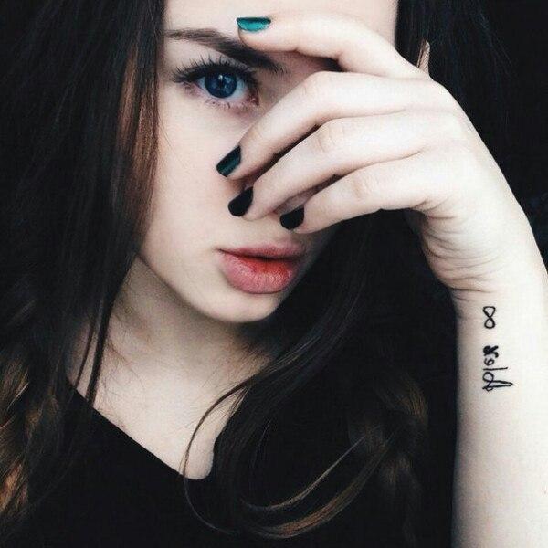 Красивые девушки на стим аву   подборка 010
