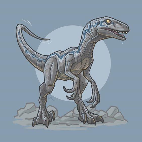 Красивые динозавры фото и описание   подборка 013
