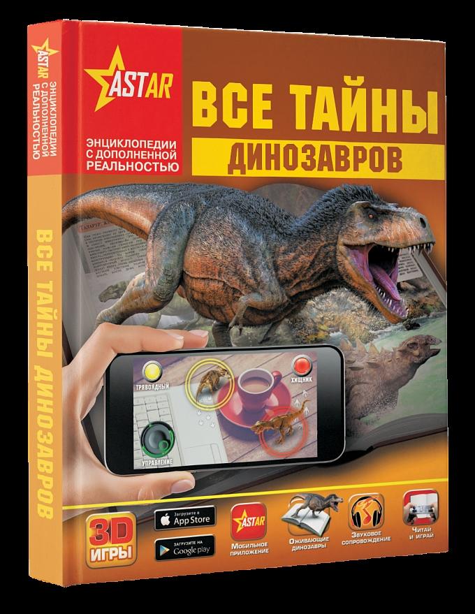 Красивые динозавры фото и описание   подборка 014