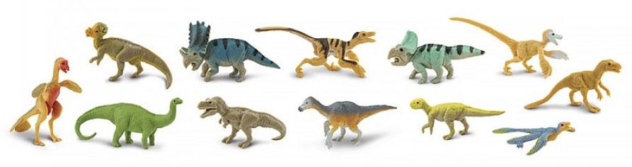 Красивые динозавры фото и описание   подборка 026