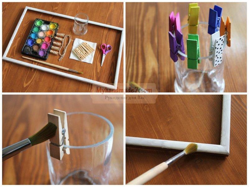 Красивые идеи подарков на День Рождения с фотографиями   подборка (10)