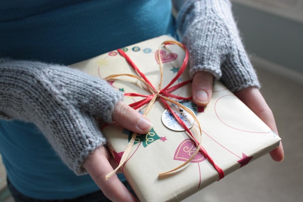 Красивые идеи подарков на День Рождения с фотографиями   подборка (13)