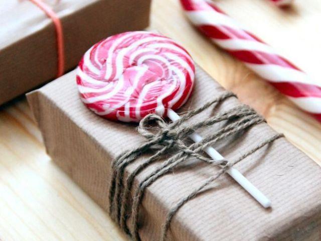 Красивые идеи подарков на День Рождения с фотографиями   подборка (15)