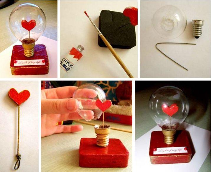 Красивые идеи подарков на День Рождения с фотографиями   подборка (2)