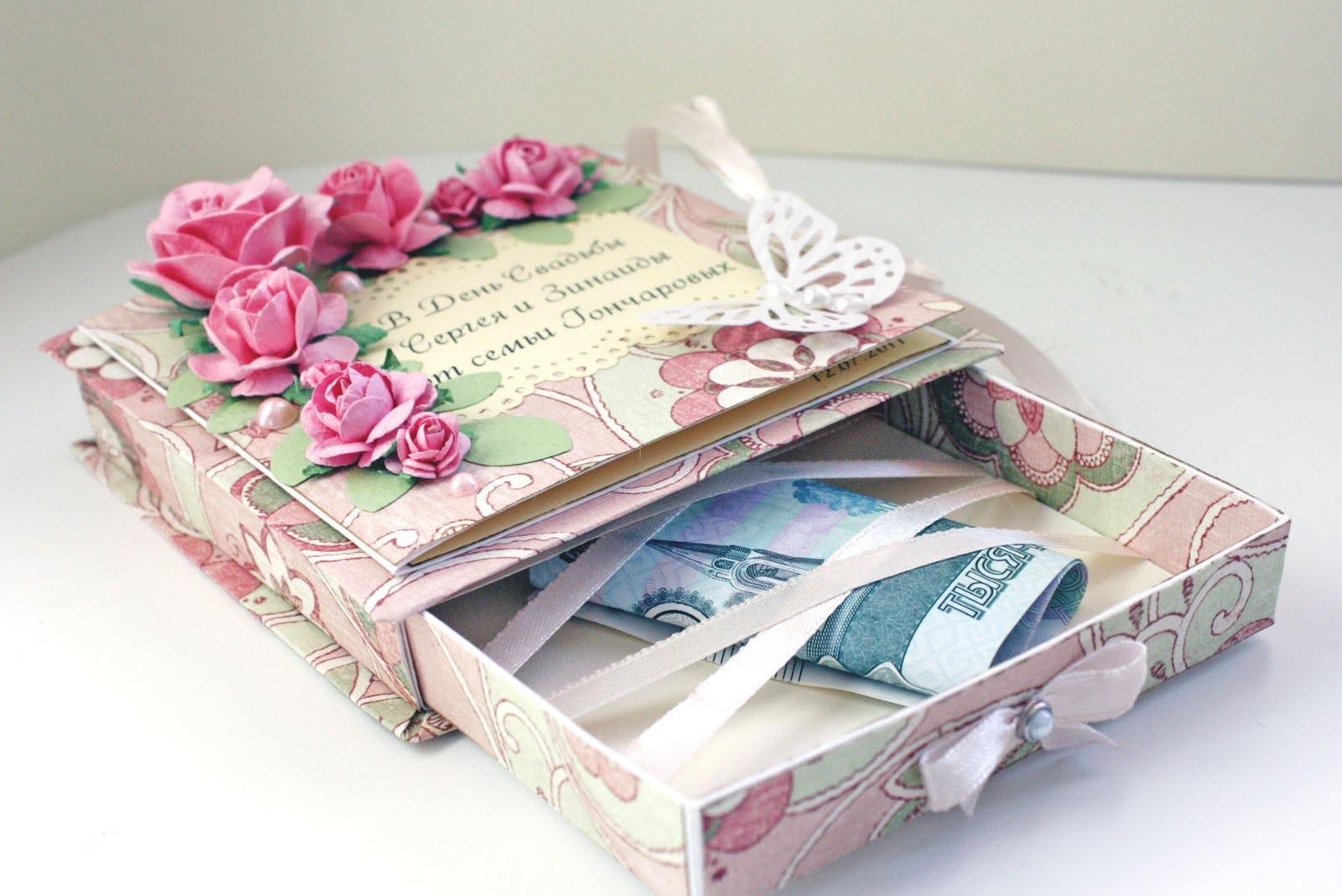 Красивые идеи подарков на День Рождения с фотографиями   подборка (21)