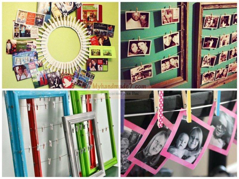 Красивые идеи подарков на День Рождения с фотографиями   подборка (29)