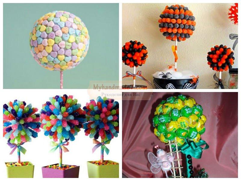 Красивые идеи подарков на День Рождения с фотографиями   подборка (34)
