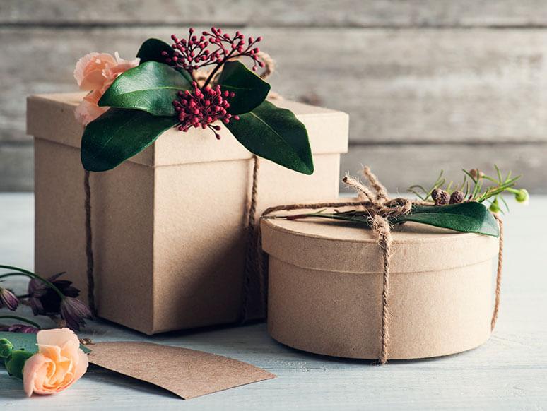 Красивые идеи подарков на День Рождения с фотографиями   подборка (35)