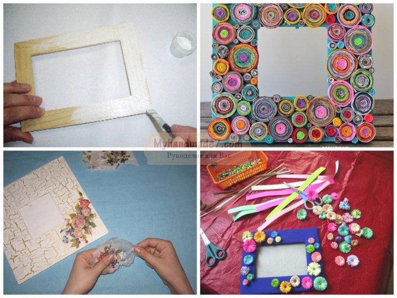 Красивые идеи подарков на День Рождения с фотографиями   подборка (4)