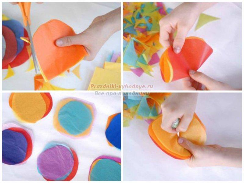 Красивые идеи подарков на День Рождения с фотографиями   подборка (8)