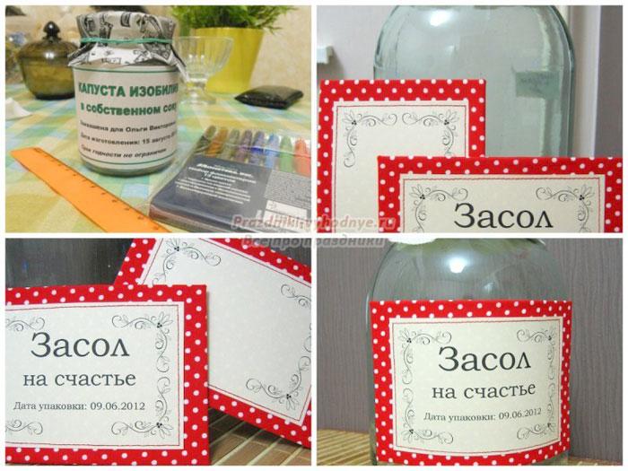 Красивые идеи подарков на День Рождения с фотографиями   подборка