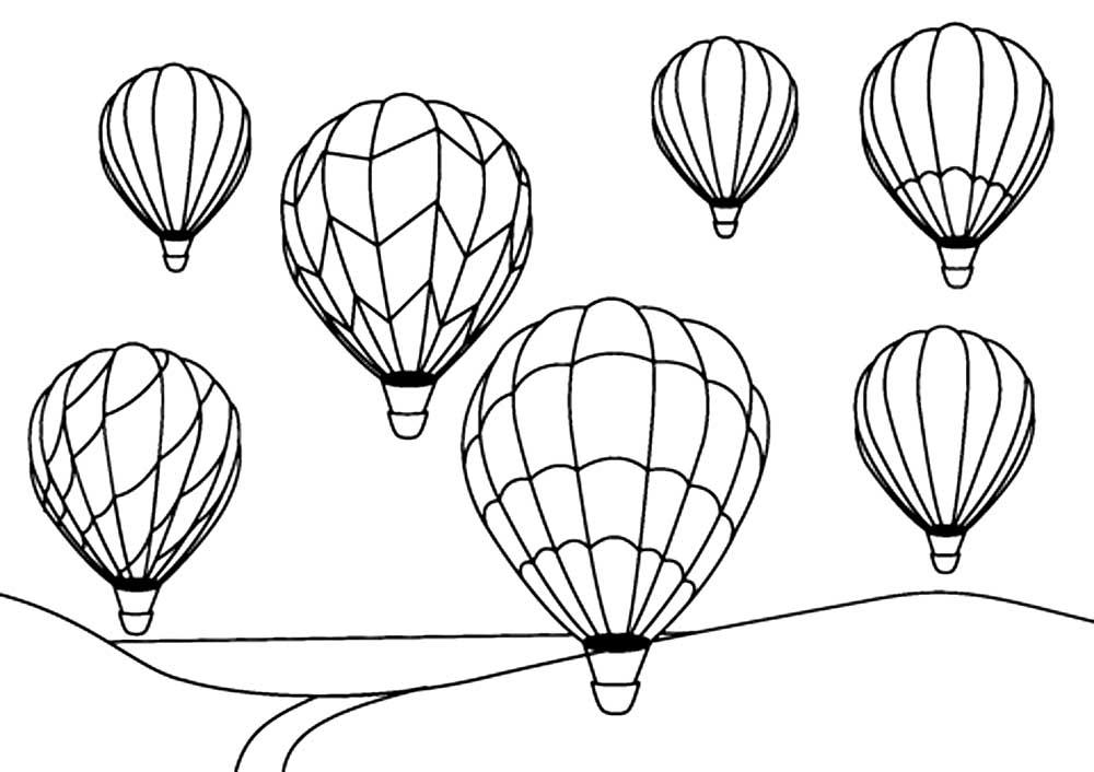 Красивые и несложные рисунки карандашом для срисовки (23)