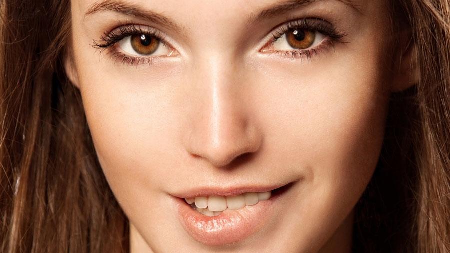 Самые красивые карие глаза в мире фото представлены мастер