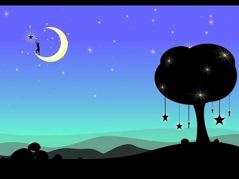 Красивые картинки Лиза спокойной ночи012