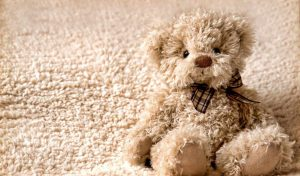 Красивые картинки Тедди мишки на телефон011