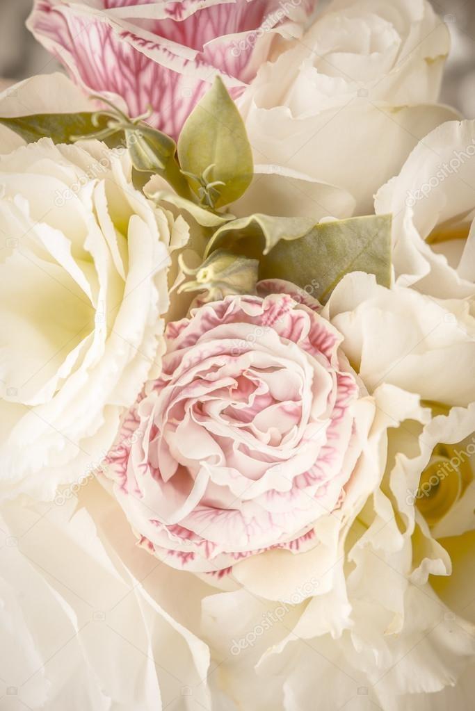 Красивые картинки вертикальные цветы018