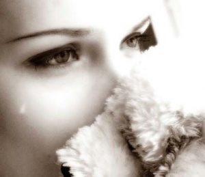Красивые картинки грусть и тоска 020