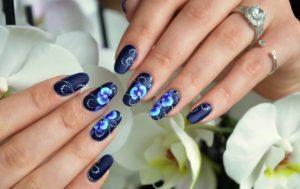 Красивые картинки дизайн ногтей скачать бесплатно024