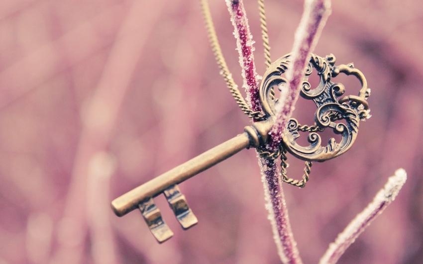 Красивые картинки для фона Ватсап 012