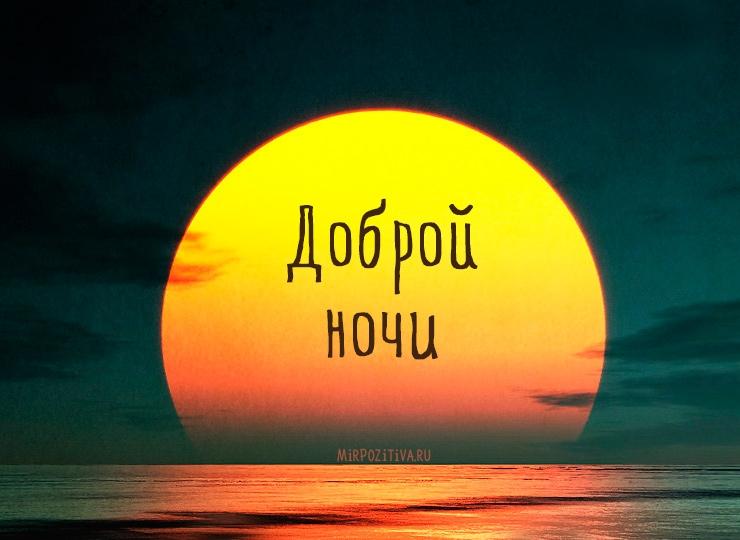 Красивые картинки ежик доброй ночи010
