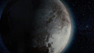 Красивые картинки космос 3д019