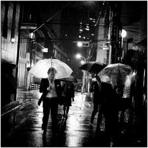 Красивые картинки люблю дождь   подборка 020