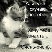Красивые картинки малышка люблю тебя019