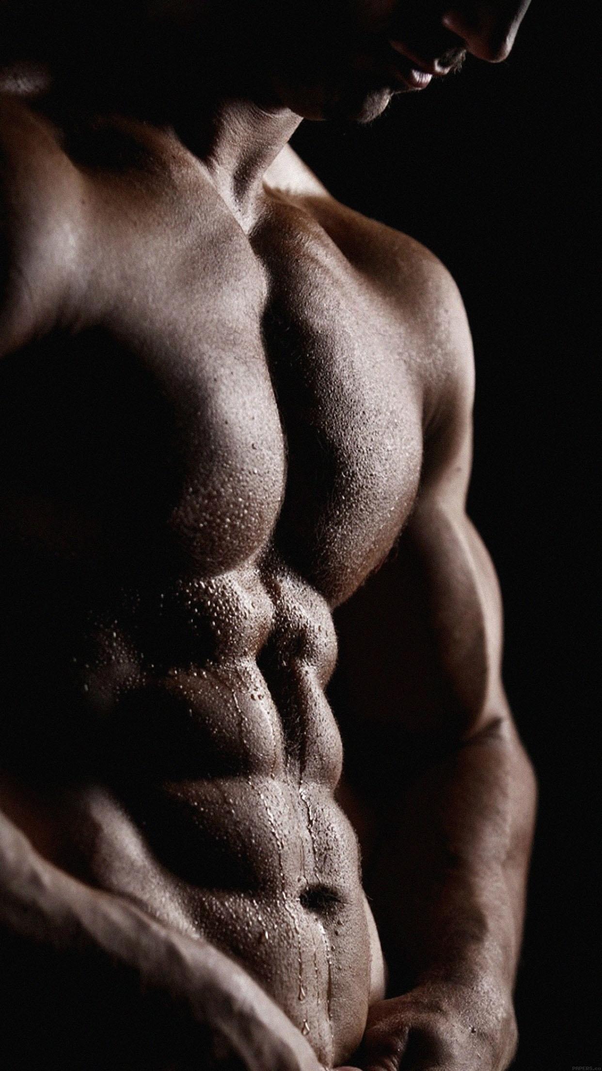 картинки для мужчины вертикальные тренировках пахать