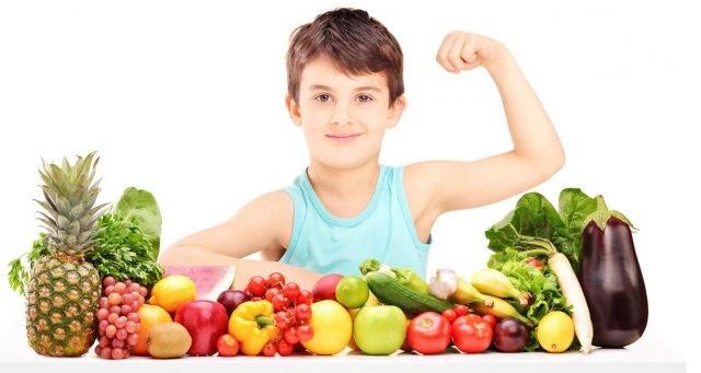 Красивые картинки на тему витамины 002