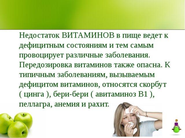 Красивые картинки на тему витамины 009