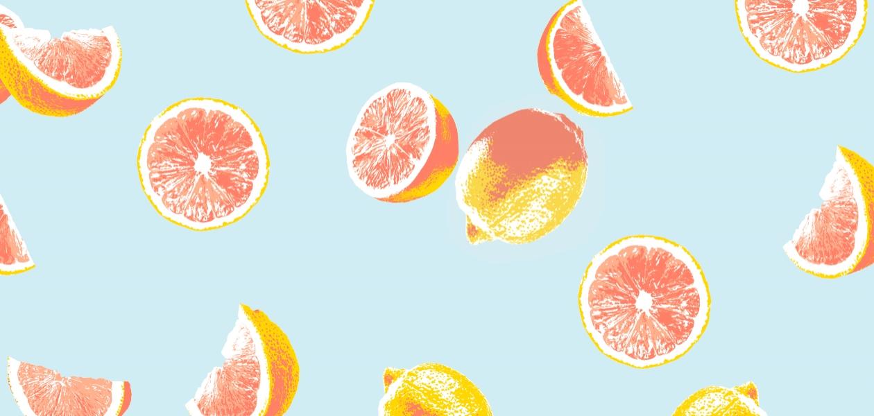 Красивые картинки на тему витамины 015
