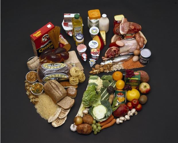 Красивые картинки на тему витамины 020