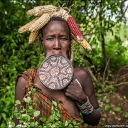 Красивые картинки о женской красоте 027