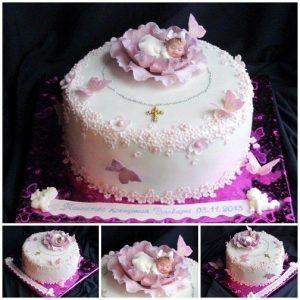 Красивые картинки пироженки   подборка015