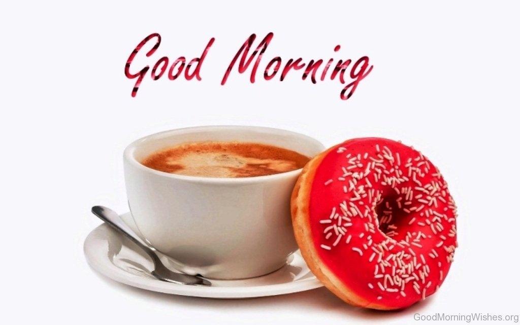 Картинки с добрым утром прикольные для друга по английски, днем