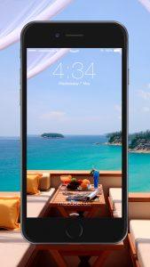 Красивые летние картинки на телефон   подборка (20)