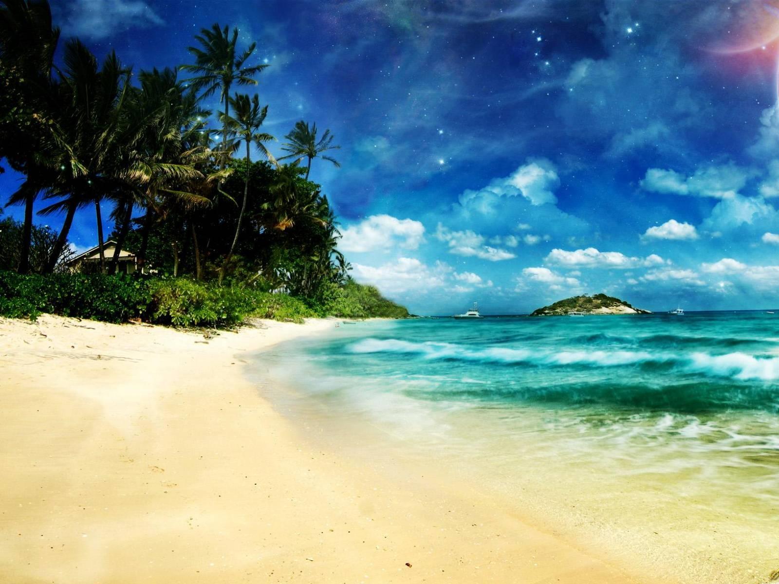 Красивые обои море на телефон   скачать бесплатно (1)