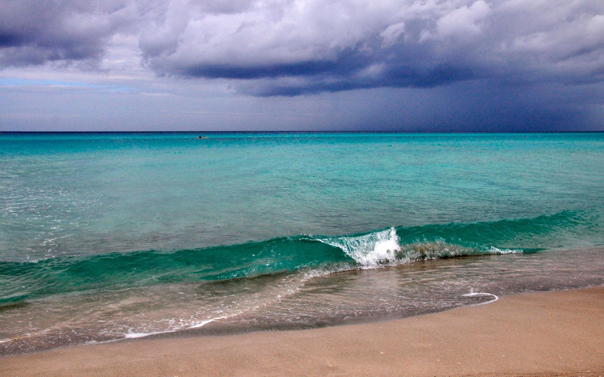 Красивые обои море на телефон   скачать бесплатно (10)