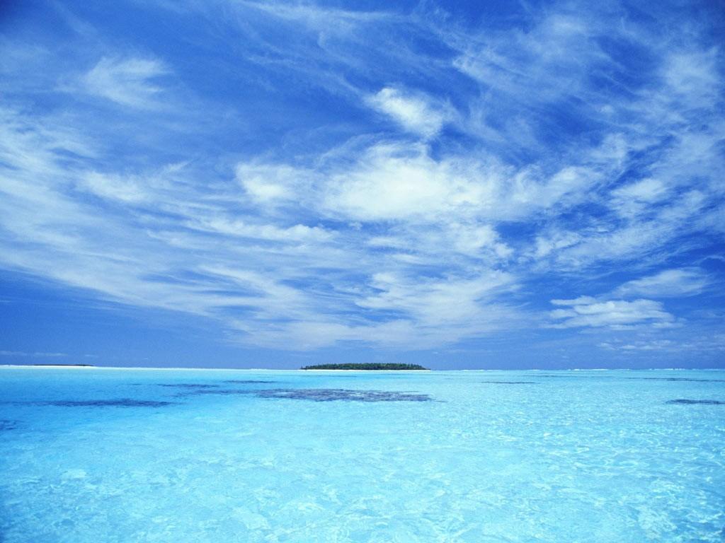 Красивые обои море на телефон   скачать бесплатно (20)