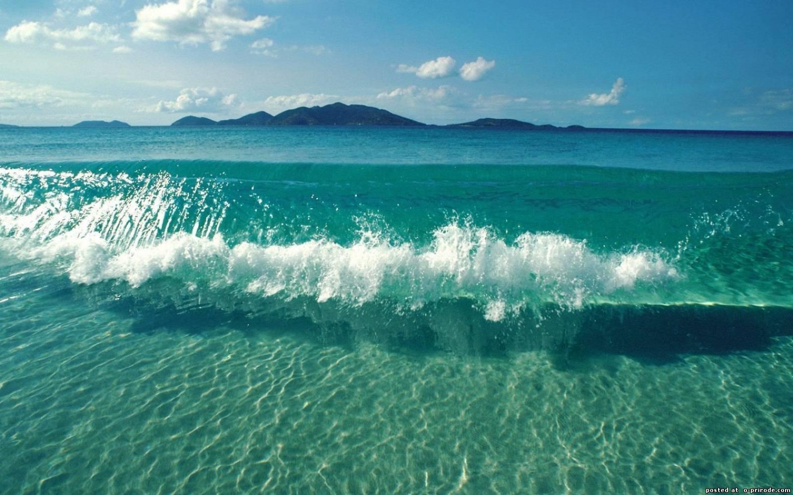 Красивые обои море на телефон   скачать бесплатно (3)