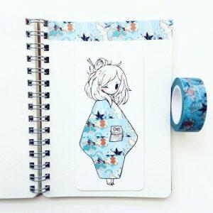 Красивые рисунки для детей море   подборка025