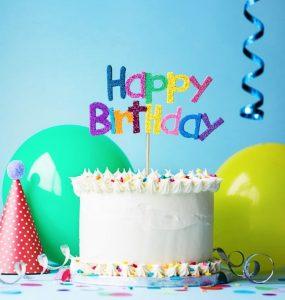 Красивые стикеры на день рождения   подборка029
