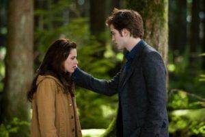 Красивые фото Эдварда и Беллы028