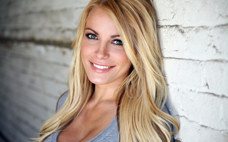 Красивые фото девушек блондинок 21 год ВКонтакте (10)
