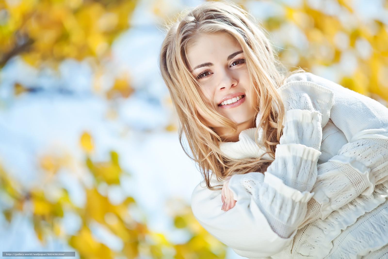 Красивые фото девушек блондинок 21 год ВКонтакте (13)