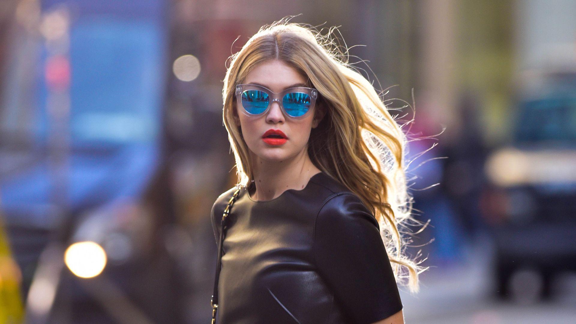 Красивые фото девушек блондинок 21 год ВКонтакте (17)